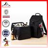 Hot Sale Cooler Rucksack Travel Insulated Picnic Cooler with Water Bottle Bag( ESX-LB127)