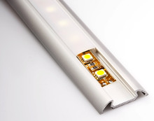 extrusion aluminum profile led/Aluminum Composite Panels