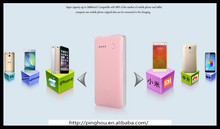 Christmas gifts for girls, OEM BRAND 12000 mah power bank battery