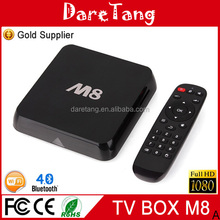 Hot Selling Android 4.4 TV Box Android MX XBMC TV Box Dual Core MX Android Smart TV Box