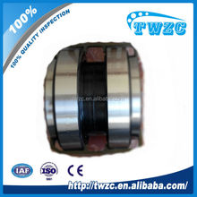 Truck wheel hub bearing 803750B