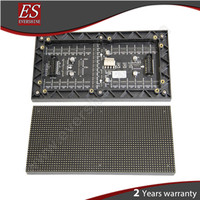 HD xxx Com Sexy Video China LED Display Indoor P3 SMD 1R1G1B LED Module192*96mm, 64*32 Pixels 1/16 Scan P3 Full Color LED