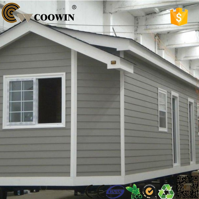 Modern House Log Cabin External Timber Wall Cladding Buy External