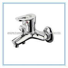 mezclador de Ducha y bañera / grifo (A9402)