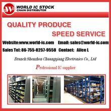High quality IC LH591632W-15 LC72348W-9916-TRM LEG2062/TBF IC In Stock