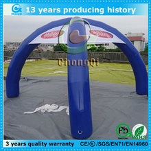 New arrival custom made outdoor tent for advertisement