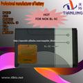 3.7 v 1020 mah La batería de los teléfonos BL-5C para nokia N70 3210 1680C 1208
