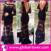 Ladies Dress Tailor