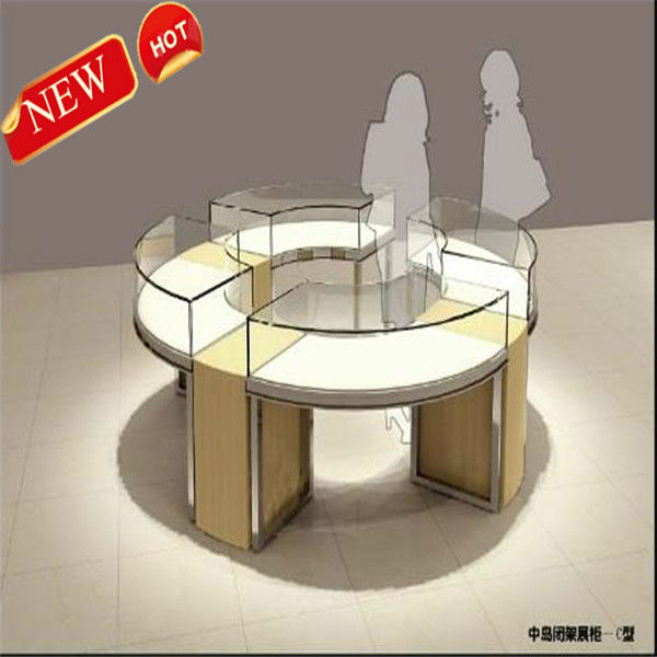 Shopping mall furniture shopping mall kiosk sale buy for G furniture mall meerut