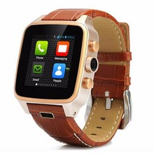 L700 newest phone smart watch 2 android mobile phone remotecontrol wristband gear fit for android phone