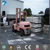 High Density Polyethylene plastic temporary road mats