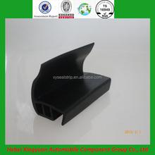 Quality product automobile parts / EPDM rubber seal strip