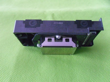 First choice! printer head for EPSON R2880 DX5 oil based locked