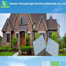 Variables Involved In Building Your Custom Home ---- China Removable Wall Panels Prefab House