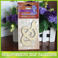 (BLF-AR076) air wick air freshener for musical note shape