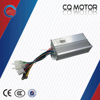 tricycle 48v 800w motor controller 18tube rickshaw electric car vehicle