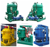 /product-gs/high-quality-and-china-made-vacuum-degasser-60265619315.html