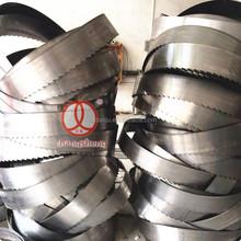 en kaliteli için çelik şerit şerit testere kesme tahta