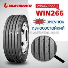 tyre pyrolysis carbon black use minerva tyres