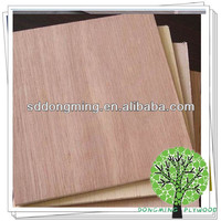 High Quality Plywood Ceiling Panels