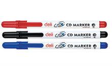 Marcador de CD 6887