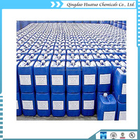 hot sale HNO3 nitric acid used for minging and oil drilling