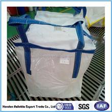 2015 Lowest Price 1 ton bulk sand bag jumbo sand bag big onion bag sand.pp jumbo big bag.FIBC Bags, ton bag,Container Bag