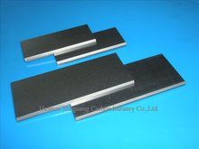 carbon vane,graphite sheet,graphite vane in vacuum pumps