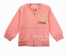 2015 Fashion Costume Kids Spring Long Sleeve Clothes for Sale