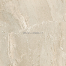 natural stone look full polished glazed ceramic tile floor tile