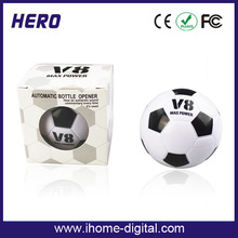 New design corporate gift business promotion for men