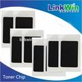 chips de la impresora para restablecer utal cd1435 ut1435