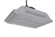 UL&ENEC&EMC&CE approval 90-480V/ SP-2026/ IP66/ cool white outdoor mexico football filed LED flood light