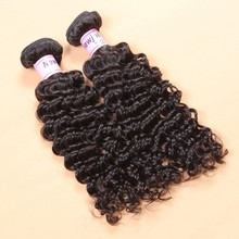 2015 top grade no chemical smell brazilian hair,Different Types 100 malaysian virgin hair weft