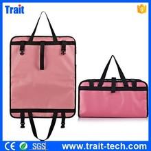 Waterproof Multifunction Car Auto Back Seat Hanging Storage Bag Backseat Organizer Pocket