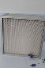 China Wholesale air filter hepa korea water filter