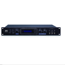 DSP5000 digital sound processor
