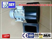 industrial wall mounted extractor fan