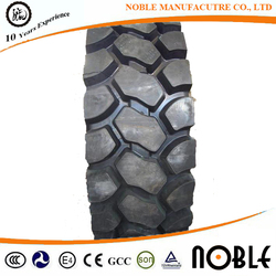 trailer sale nylon fabric 18.00R33 truck tyres prices