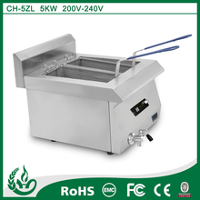 new products 2015 industrial potato chips machine