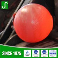 20-150mm high chrome cast grinding media balls/forged steel balls for ball mill