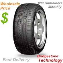 Passenger Car Tires 185/70R14 205/55R16 etc with Top Japanese Brand tyre technology for tyre wholesale price for car