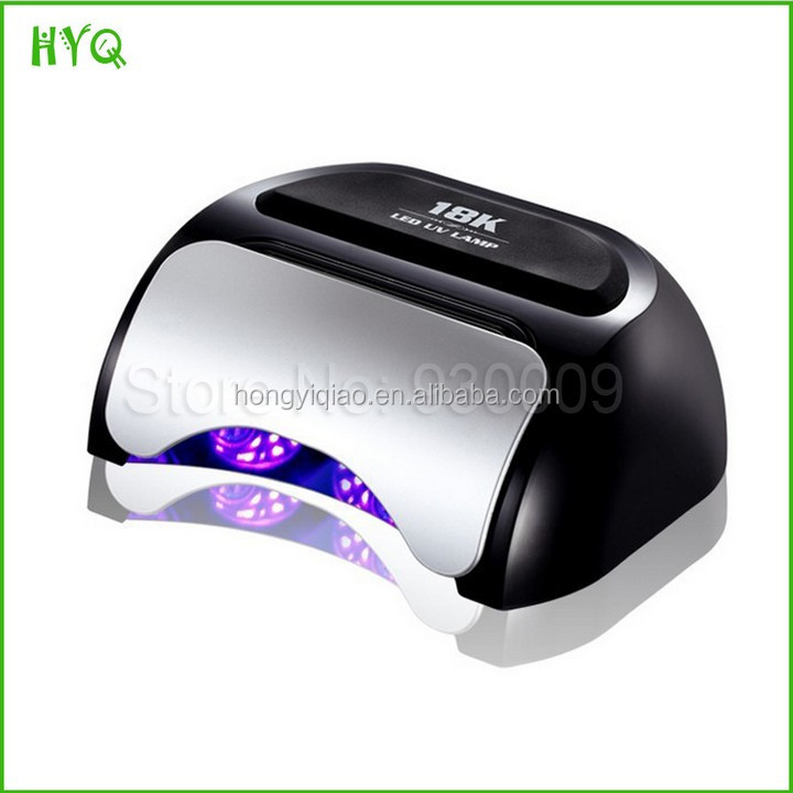 The best led curing lamp ebay