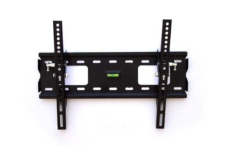 Подходит ТЕЛЕВИЗОР Размером 26-47 дюймов регулируемые жк-телевизор настенное крепление