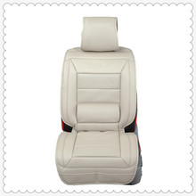 Summer cooling water seat cushion for car