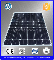 Chinese photovoltaic products wholesale solar panels 250 watt