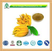 High Purity Natural Citrus Chirocarpus Extract Powder