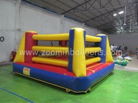 high quality inflatable boxing ring with a big discount Z5030