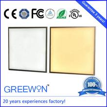 Best quality Led Panel Light,ultra thin Led Panel Light, LED Panel Light price