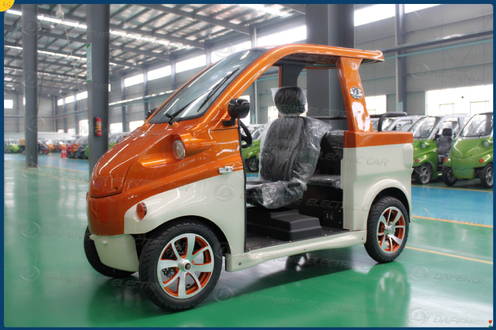 factory price 2 seaters electric smart car for sale buy mini electric car factory price. Black Bedroom Furniture Sets. Home Design Ideas
